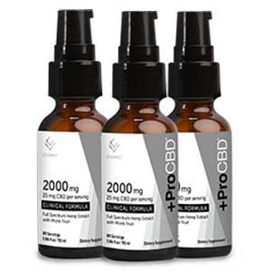 pro-cbd-liquids-group